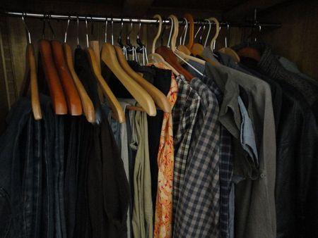 28 - armoire avant