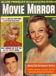 Movie_mirror_usa_1957