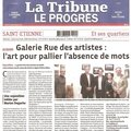 Article exposition 5 en 1