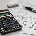 Crédit immobilier : les lois entourant l'assurance