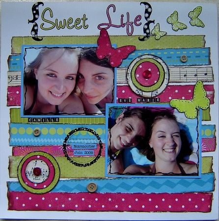 page_sweet_life