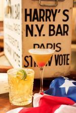 Cocktails_StrowVote_Harry'sBar
