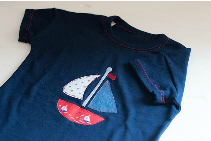 sweat-t-shirt-bleus-4