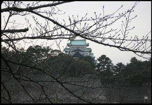 3_Nagoya_Chateau