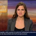 margauxdefrouville00.2014_01_31_journaldelanuitBFMTV