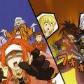 Anime 217