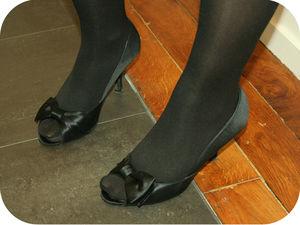 Peep_toes