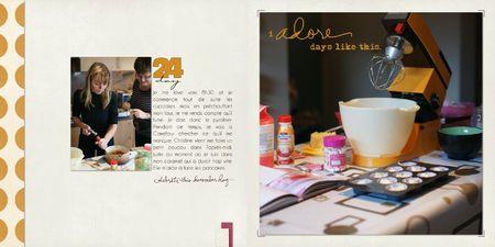 December-daily-24-DP-1