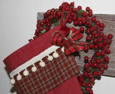 CHRISTMAS YOU AND ME (3)