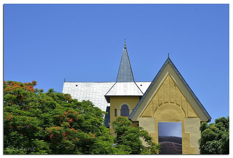 Reunion_Eglise_St_Paul