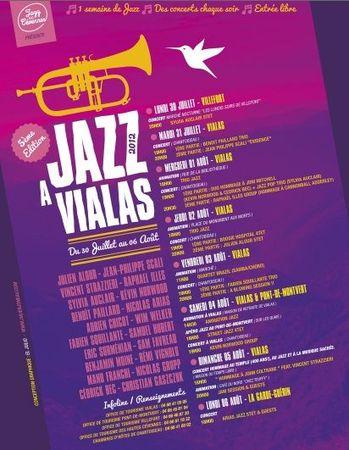 Jazz___Vialas_2012