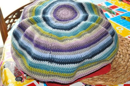 sac crochet 1