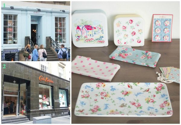 Article 26 cath kidston (2)