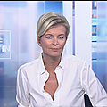 estellecolin02.2016_09_24_7h30telematinFRANCE2