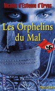 orphelins_du_mal