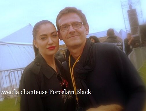porcelaine_black__2_