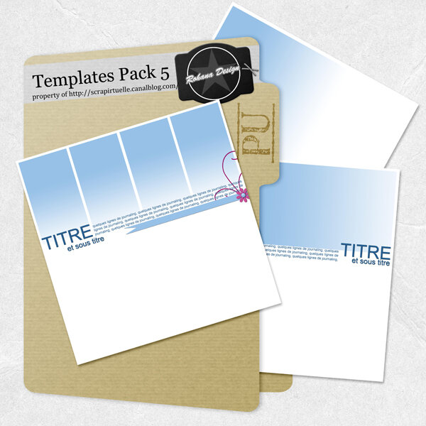 RD_templates_pack_5_pv