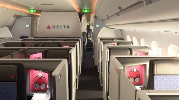 636070238775403075-Each-Delta-One-suite-will-have-a-door-courtesy-Delta-Air-Lines
