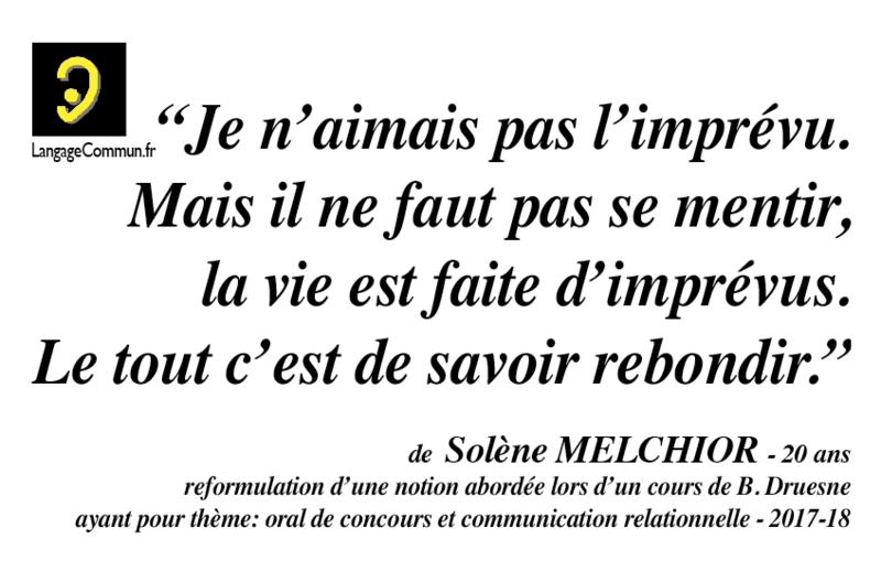 Langagecommun-fr-MelchiorSolène-imprévus-SOC2017-18