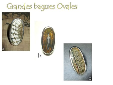 Bagues_ovales