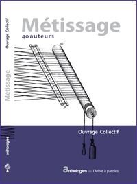 cover_metissage