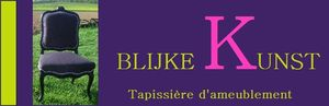 banniere blake