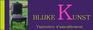 banniere blake