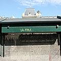 Paris, Paradis (Méthod Graphic)_4530