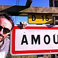 Jénorme est à Amou, gloi et beauté (40)