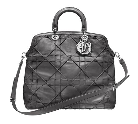 Dior_Acc_Winter09_Bags_03