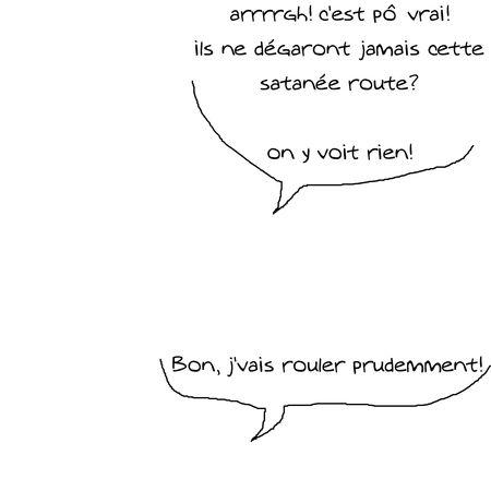 la_sortie_du_lundi_