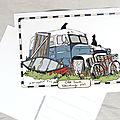postcard3_web