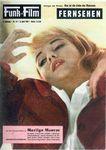 Funk_und_film_Allemagne_1962