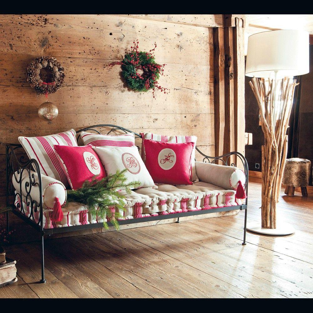 Lampe Bois Flotte Ikea : Coup de coeur !! Lampe en bois – 02 D?cor R?cup