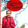 Zinzin au tibet