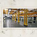 Quotidien_métro_