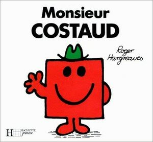 6_Monsieur_COSTAUD