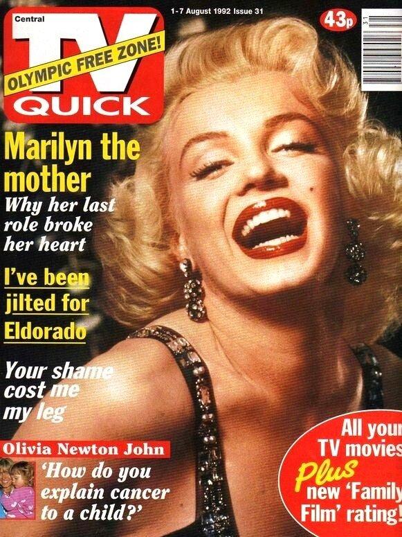 1992-08-01-tv_quick-uk