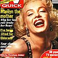 1992-08-01-tv_quick-uk