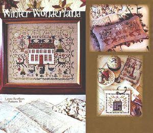 bbd_winter_wonderland