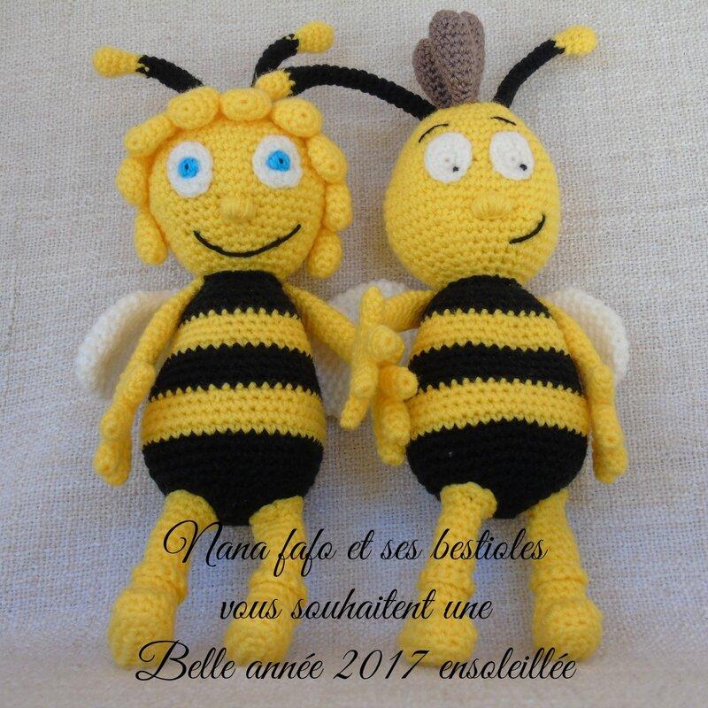 abeille_au_crochet_maya