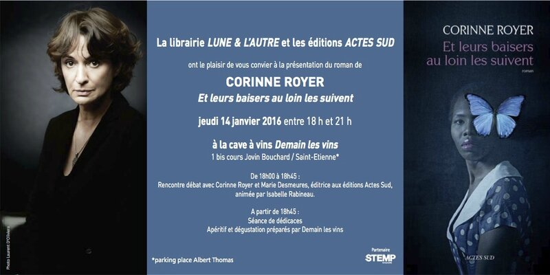 INVITATION_CORINNE - 3 - copie