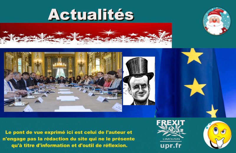 ACT GOUVERNEMENT PHILIPPE