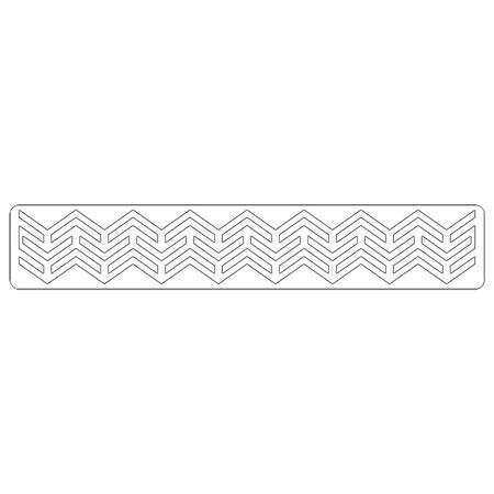sizzlits-decorative-strip-die-karen-burniston-chevron-border-R2-195441-2