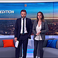 celinemoncel01.2016_11_01_premiereeditionBFMTV