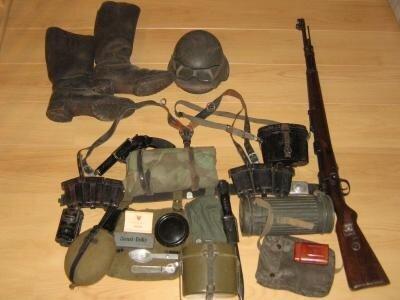 Brelage Wehrmacht