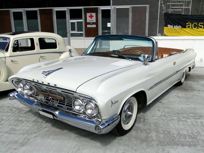 dodge-polara-convertible-1961-01