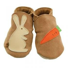 280_280_starchild-chaussons-cuir-starchild-lapin-carotte