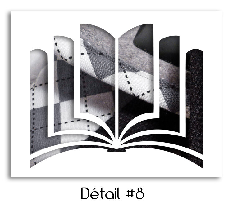 detail_08