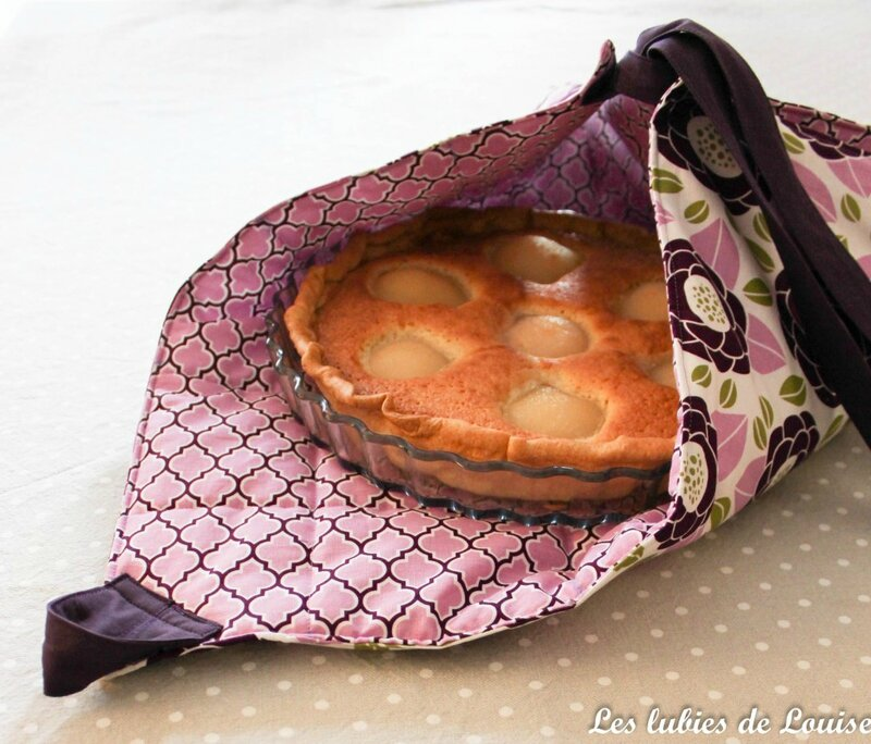 DIY-Sac-à-tarte-original-Les-lubies-de-louise-8-1024x875